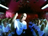 Eminem - The Real Slim Shady (Edited) - YouTube360p