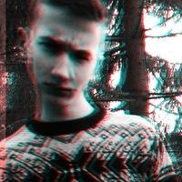 Александр Домась