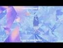 Sword Art Online II - Ending 1 (rus sub)