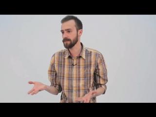 Грузинское порно - видео @ XXX Bolt