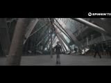 Tim Mason & Marrs TV ft. Harrison - Eternity