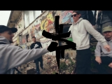 BlabberMouf - StepInDaJam (Prod.Truffel) OFFICIAL MUSIC VIDEO (Da Shogunz 2015) .TV