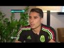 Ochoa Estamos comprometidos con Miguel Herrera Noticias FOX Sports