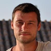 Аватар Сергея Литовченко