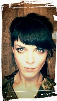 Аня Мощевитина, Санкт-Петербург - фото №45