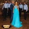 Кавер группа Luxury Band - на свадьбу корпоратив