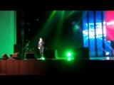 Константин Черкас-Знаешь(Выступление в Минске)