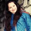 Kristina Guzun