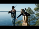 Clean Bandit - Dust Clears ft. Noonie Bao Official Video