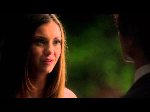 TVD\ Прощание Деймона с Еленой S06х22 LostFilm.