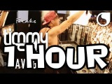 Timmy Trumpet &amp Savage - Freaks (1 HOUR) HD