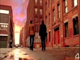 Joan Osborne    What if God was one of us OST Vanilla sky