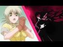 Hellsing OVA - Дискотека Авария и Жанна Фриске - Малинки