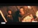 Кинематографический трейлер Assassins Creed Syndicate
