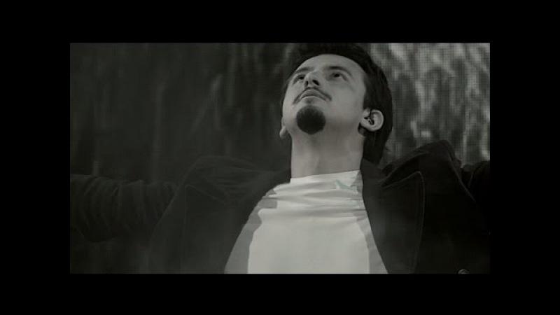 Slavin Slavchev - Ela