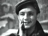 Николай Рыбников - Когда весна придет, не знаю. Весна на Заречной улице