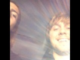 """Ellington (E-Rat) Ratliff on Instagram: """"When two people Be playing the same song on their iPhone at different times and you trying to sing along"""""""