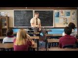 Половое воспитание — Русский трейлер (2015)