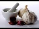 Рецепт Чингисхана - очищение организма. Огулов А. Т.