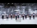 Фильм о Терезе Йохауг
