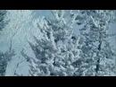 "ВИА Сябры -  Кони (""Морозко"" 1964)"