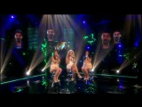 O'G3NE ft. Alain Clark - Change Will Come (The voice of Holland 2014 Finale)