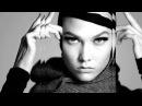 Vogue Italia October 2014: Shape Shift by Steven Meisel