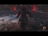 13 минут свежего геймплея Lords of the Fallen