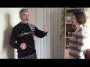 Космоэнергетика Открытые уроки Диагностика
