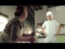 Реклама Mr. Proper 2015 | Мистер Пропер и бабушка