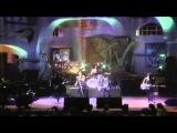 Free Fallin MTV VMA 1989 - Axl Rose - Tom Petty - Izzy Stradlin HD