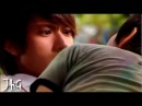 Hanakimi Taiwan MV Quan x Rui Xi Sano x Mizuki Just So You Know