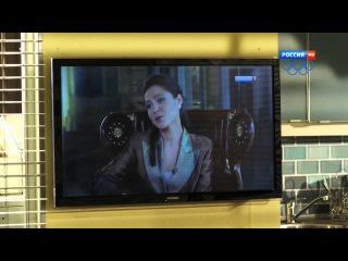 Везучая 2015  HD Версия! Русские мелодрамы 2015 смотреть фильм кино сериал онлайн