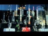 Talib Kweli - Push Thru ft. Kendrick Lamar &amp Curren$y, prod. S1 (Official Video)