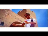 DJ SEM et LACRIM feat CHEB HOUSSEM -YA OMRI -  2013  (CLIP OFFICIEL HD)