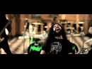 HAVOK - From the Cradle to the Grave Official Video