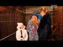 Ольга Полякова показала розкішний будинок та власну міні-ферму