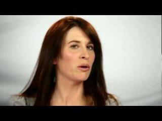 Stephanie - Keranique User Video 2