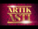 клуб  Батыр  - концерт ARTIK feat. ASTI