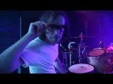 Элизиум - Disco`80 set Vol.1 Дискотека 80-х Elysium Live`20129(лизиум так группа сирьёзная ваабщета, а это просто для оттяга