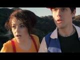 Lindsey Stirling &amp Kurt Hugo Schneider - Pok