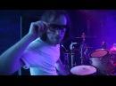 Элизиум - Disco`80 set Vol.1 / Дискотека 80-х / Elysium Live`2012