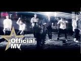 N-Sonic - Going Going (Mandarin Ver.) - Official MV -