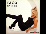 Pago - Dive In Me (Radio Edit)