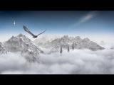 TRANCE) Вселенная света (Xtigma - Burnout (Original Mix))