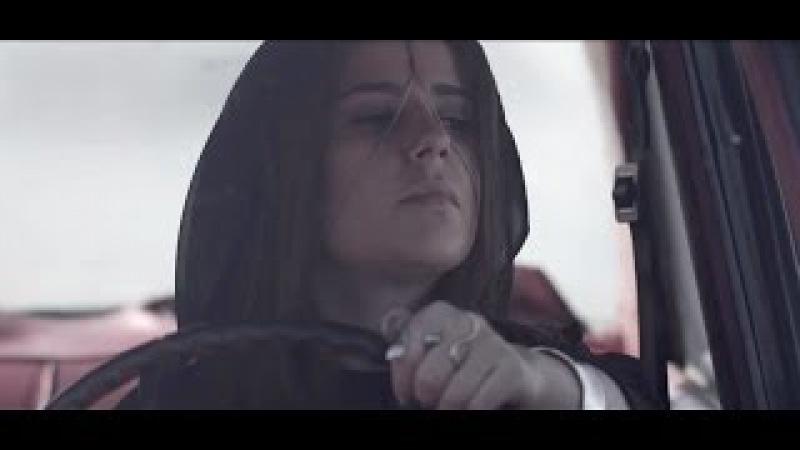 Erdem Kınay Merve Özbey Helal Ettim orjinal klip HD