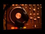 Ganga - Autumn (Lenny Ibizarre's Dubdriver Remix)