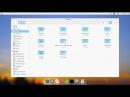 Trenta OS - красота Mac OS для каждого!