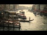 Orjan Nilsen - Lovers Lane (Original Mix) Music Video HD