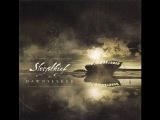 Sleepthief ft Caroline Lavelle - Nightjar